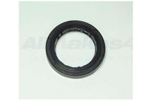 Corteco Inner Stub Axle Seal