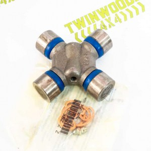 STC4807 Universal Joint 27×92.1 Hardy Spicer 1330 Series BM669