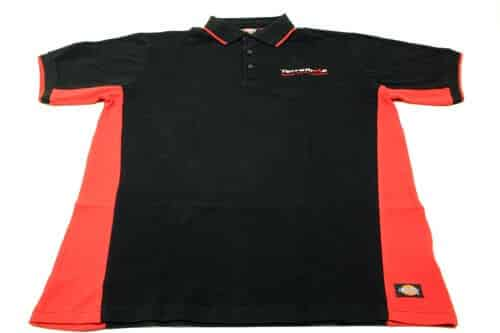 Terrafirma Polo Shirt