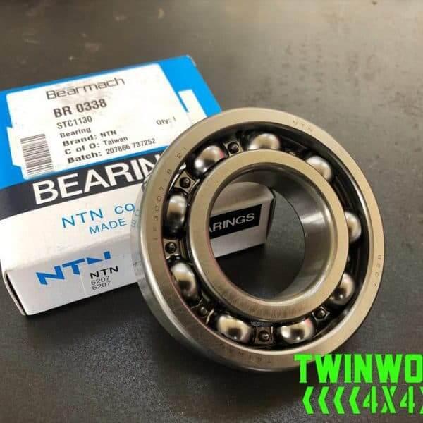 STC1130G LT230 Output Beaing - OEM